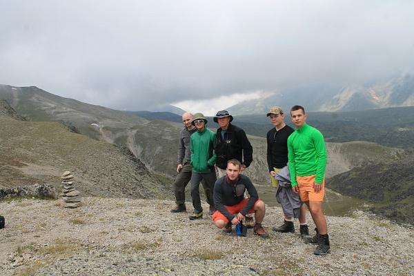 IMG_5563 by Elbrus9