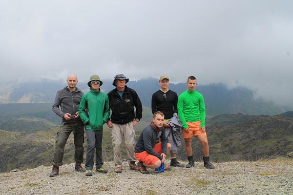 IMG_5564 by Elbrus9