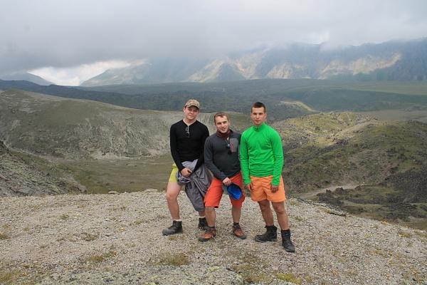 IMG_5565 by Elbrus9