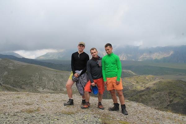 IMG_5566 by Elbrus9
