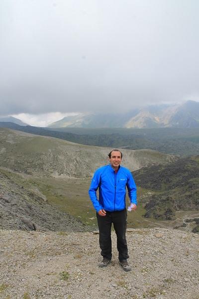 IMG_5568 by Elbrus9