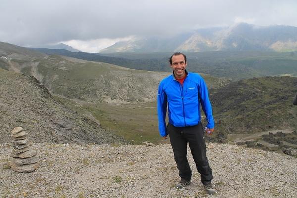 IMG_5571 by Elbrus9