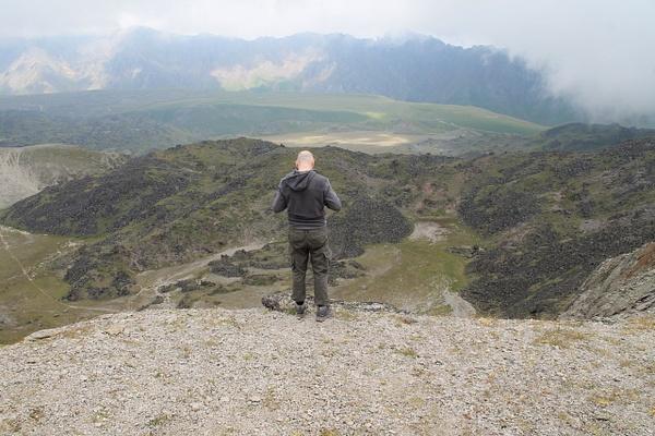 IMG_5572 by Elbrus9