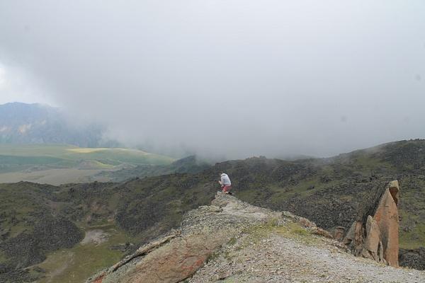 IMG_5573 by Elbrus9