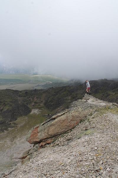 IMG_5576 by Elbrus9