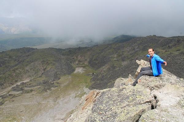 IMG_5580 by Elbrus9