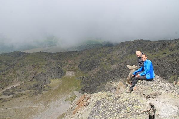 IMG_5581 by Elbrus9
