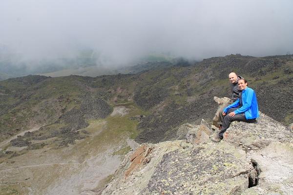 IMG_5582 by Elbrus9