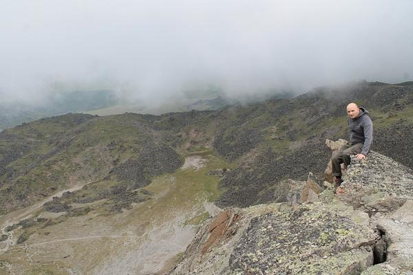 IMG_5583 by Elbrus9