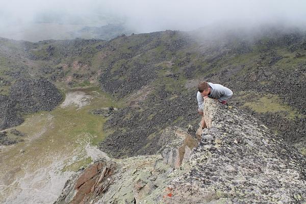 IMG_5587 by Elbrus9