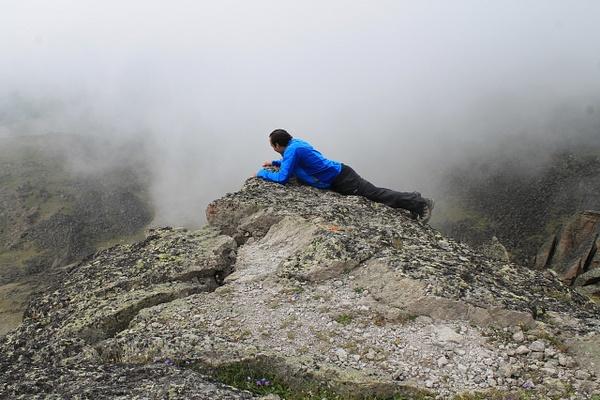 IMG_5594 by Elbrus9