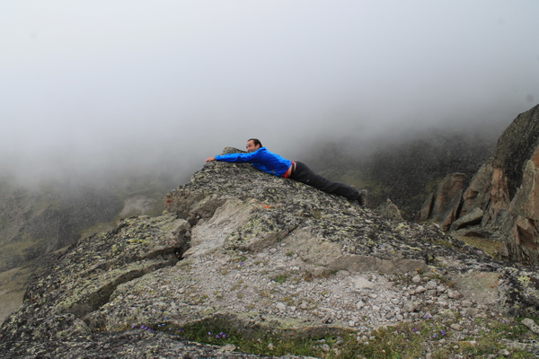 IMG_5595 by Elbrus9