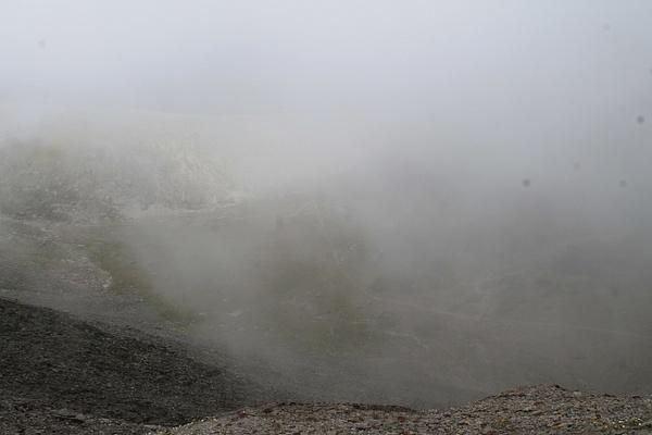 IMG_5598 by Elbrus9