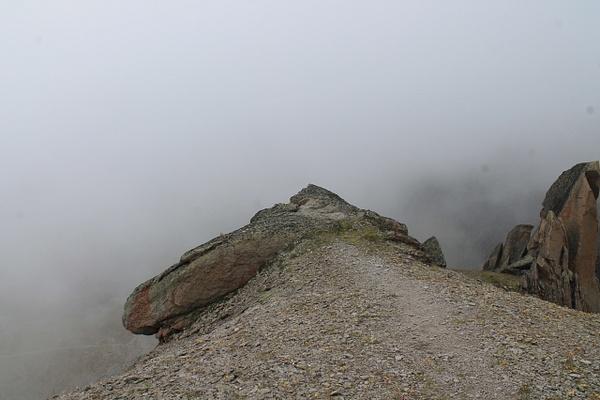 IMG_5599 by Elbrus9