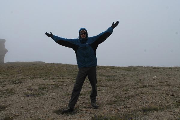 IMG_5608 by Elbrus9