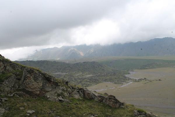 IMG_5613 by Elbrus9