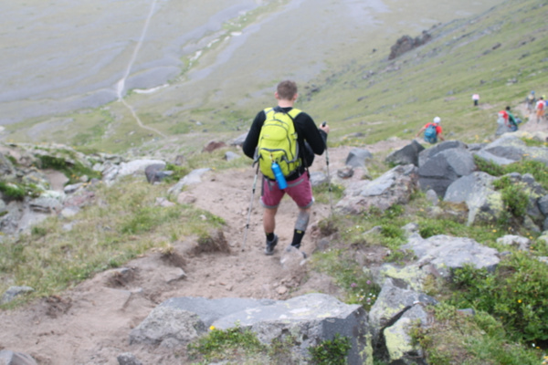 IMG_5617 by Elbrus9