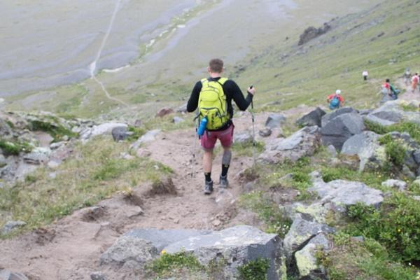 IMG_5618 by Elbrus9