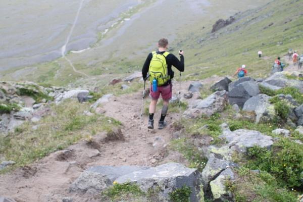 IMG_5619 by Elbrus9