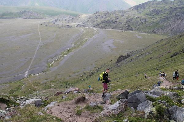 IMG_5623 by Elbrus9