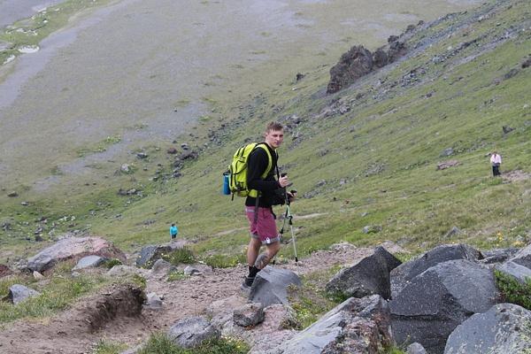 IMG_5624 by Elbrus9