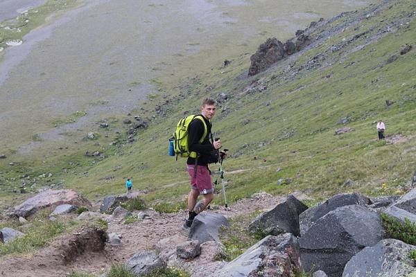 IMG_5625 by Elbrus9