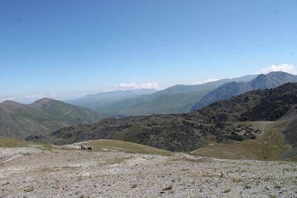 IMG_5626 by Elbrus9