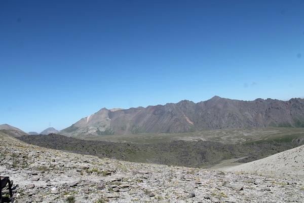 IMG_5628 by Elbrus9