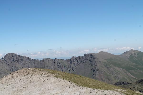 IMG_5629 by Elbrus9
