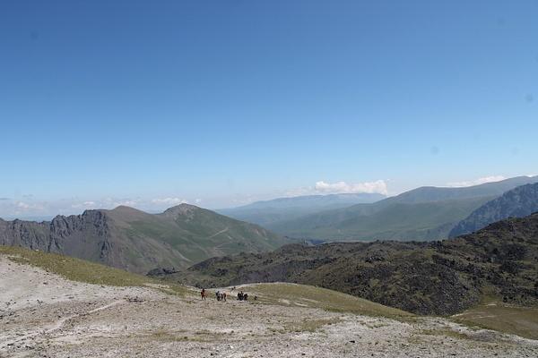 IMG_5630 by Elbrus9