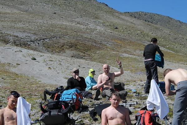 IMG_5632 by Elbrus9