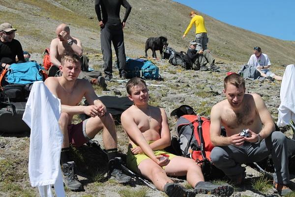IMG_5635 by Elbrus9