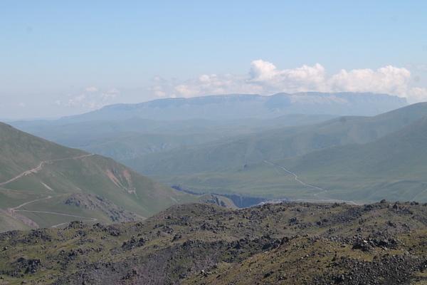 IMG_5636 by Elbrus9