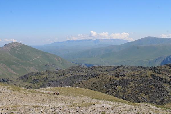 IMG_5637 by Elbrus9
