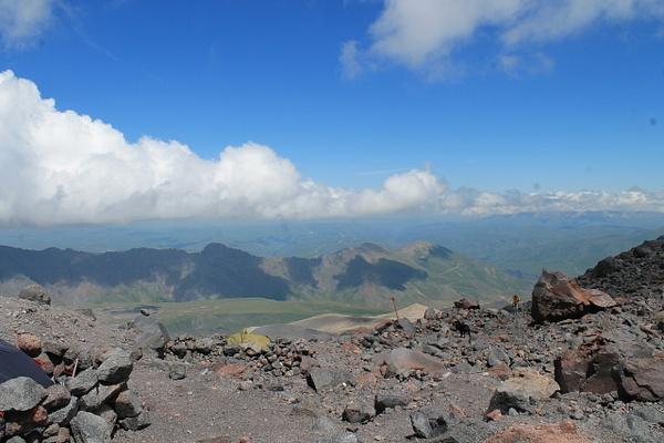 IMG_5638 by Elbrus9
