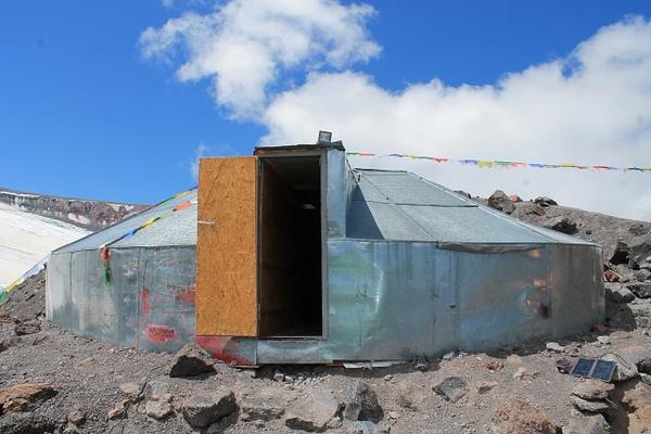 IMG_5641 by Elbrus9