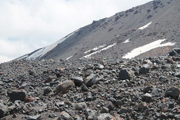 IMG_5642 by Elbrus9