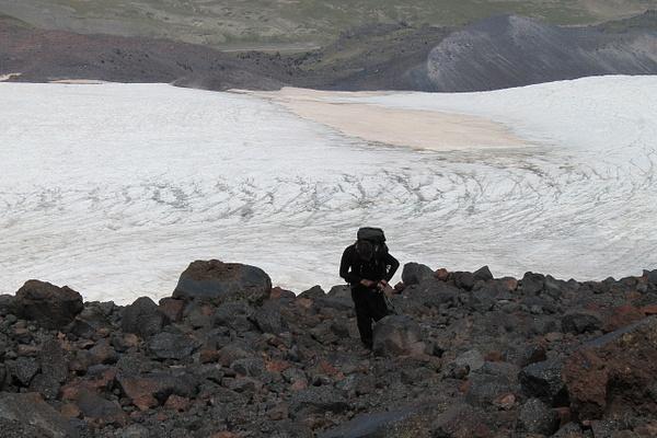 IMG_5645 by Elbrus9