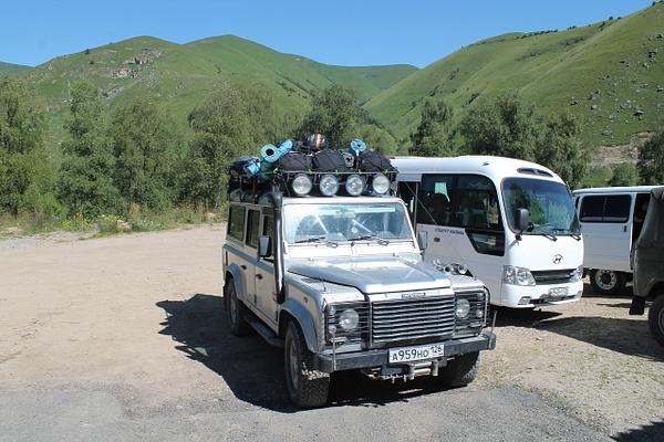 IMG_5473 by Elbrus9