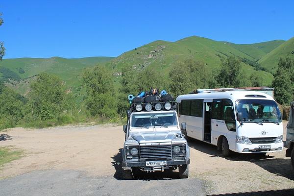 IMG_5474 by Elbrus9