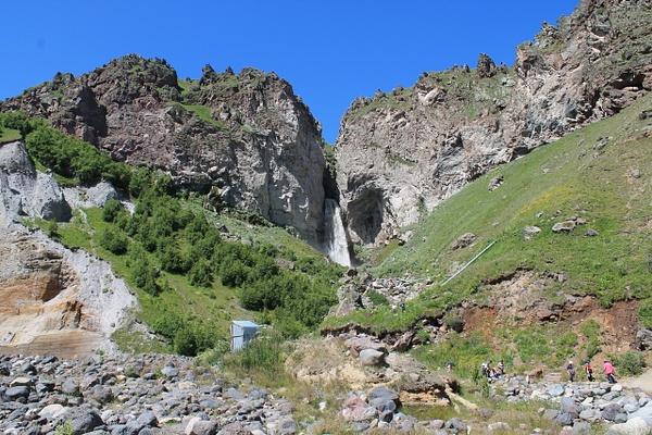IMG_5475 by Elbrus9