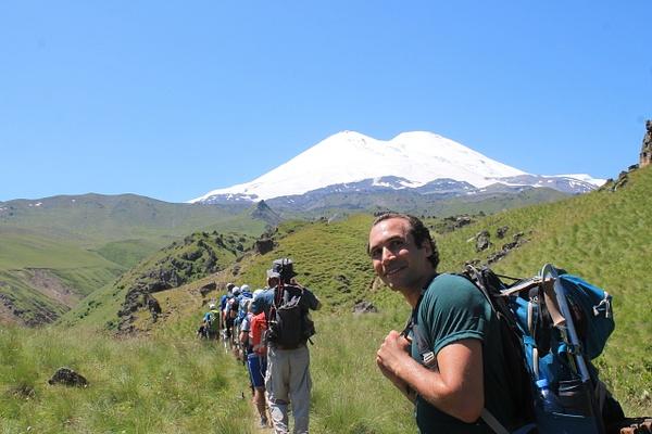 IMG_5481 by Elbrus9