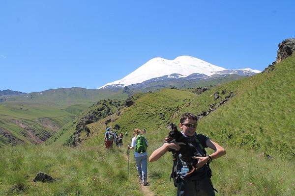 IMG_5484 by Elbrus9
