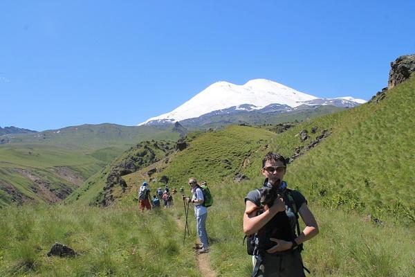 IMG_5485 by Elbrus9