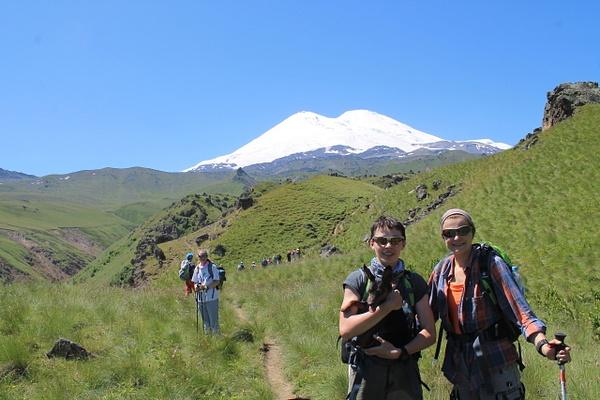IMG_5486 by Elbrus9