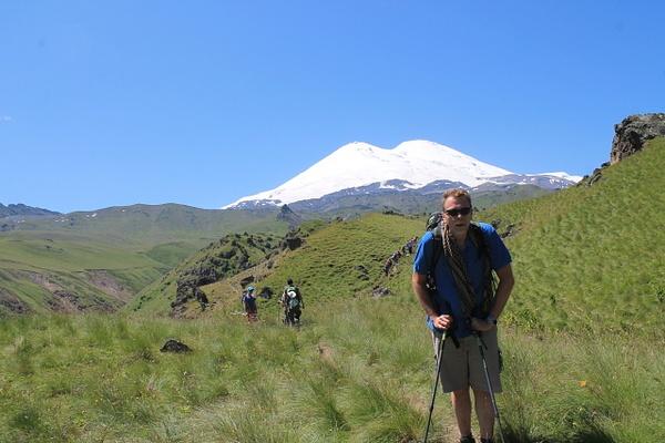 IMG_5488 by Elbrus9