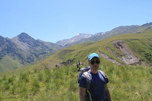 IMG_5490 by Elbrus9