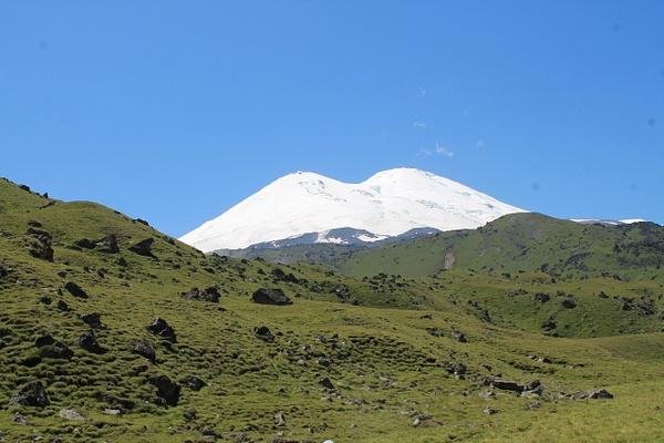 IMG_5496 by Elbrus9