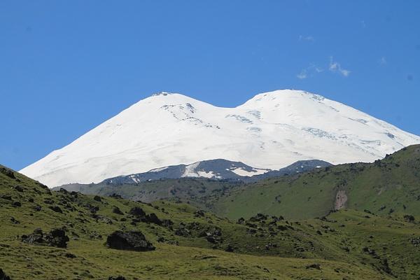 IMG_5497 by Elbrus9