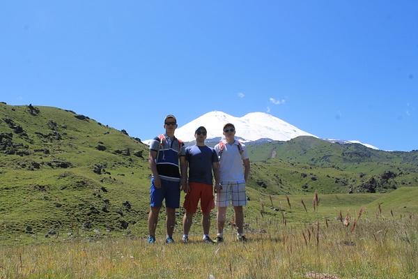 IMG_5498 by Elbrus9